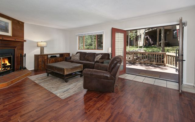 Woodworks Townhomes # 6729 - photo 6