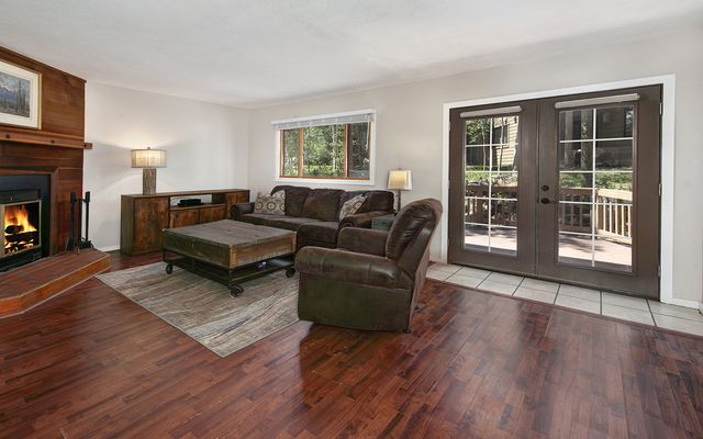 Woodworks Townhomes # 6729 - photo 7