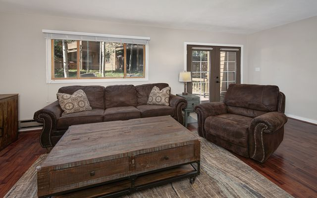 Woodworks Townhomes # 6729 - photo 8