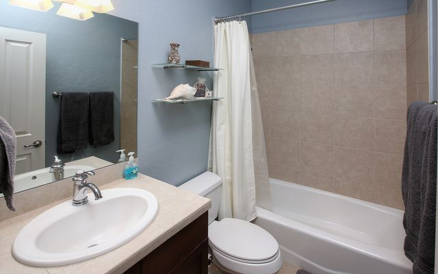 781 Montgomerie Circle - photo 9