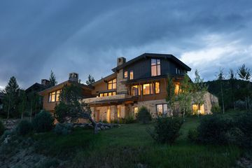 113 Legacy Trail Edwards, CO