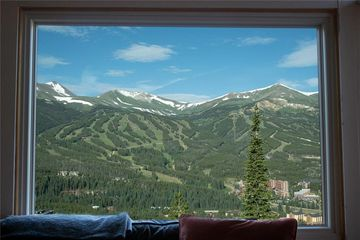 245 Overlook DRIVE # 5 BRECKENRIDGE, Colorado