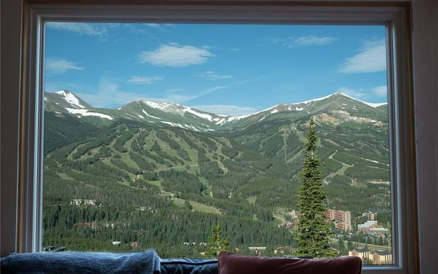 245 Overlook DRIVE # 5 BRECKENRIDGE, Colorado 80424