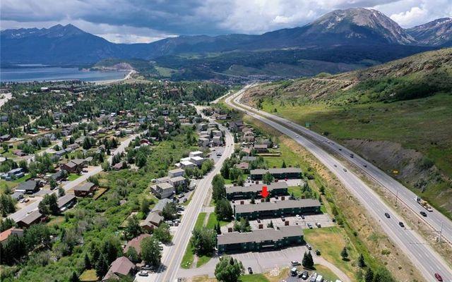 Dillon Valley West Condo # 304 - photo 24