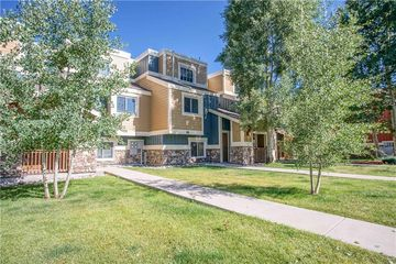 56 Cove BOULEVARD # 8 DILLON, Colorado