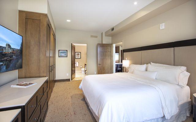 Westin Riverfront Resort And Spa # 403 - photo 3