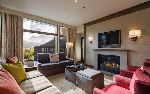 Westin Riverfront Resort And Spa # 403 - photo 6