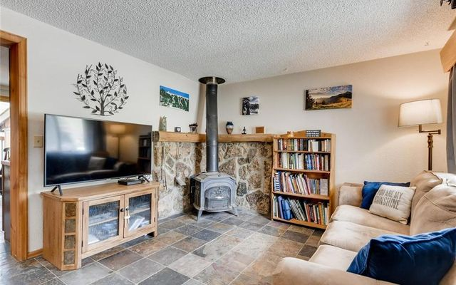 342 W 4th STREET W # 342 SILVERTHORNE, Colorado 80498