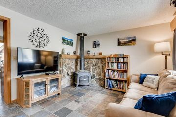 342 W 4th STREET W # 342 SILVERTHORNE, Colorado