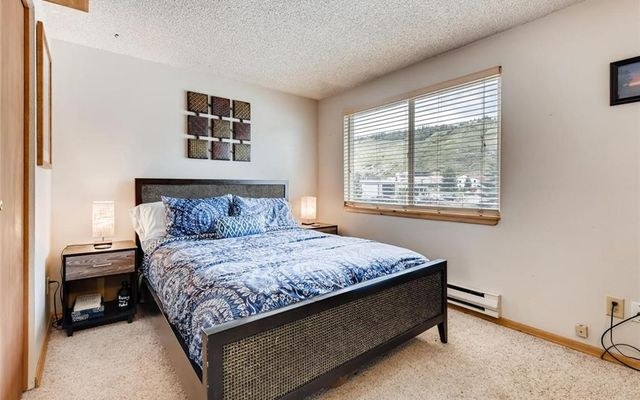 West Of The Blue Townhomes # 342 - photo 10