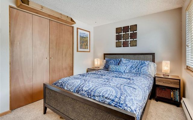 West Of The Blue Townhomes # 342 - photo 11