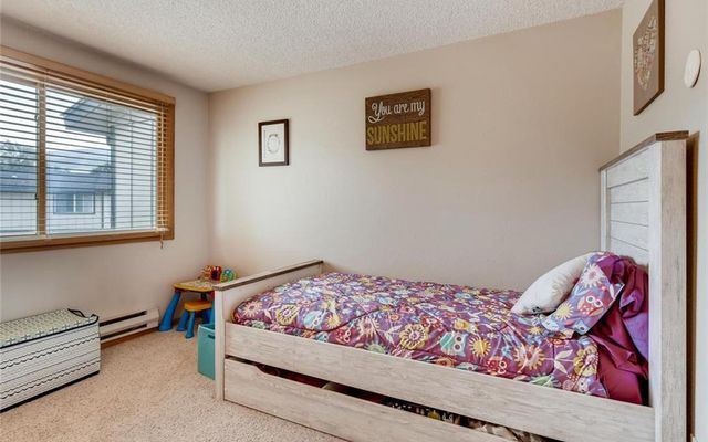 West Of The Blue Townhomes # 342 - photo 12