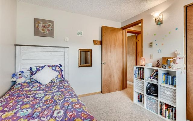 West Of The Blue Townhomes # 342 - photo 13