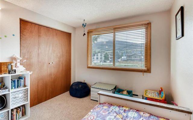 342 W 4th Street W # 342 - photo 14