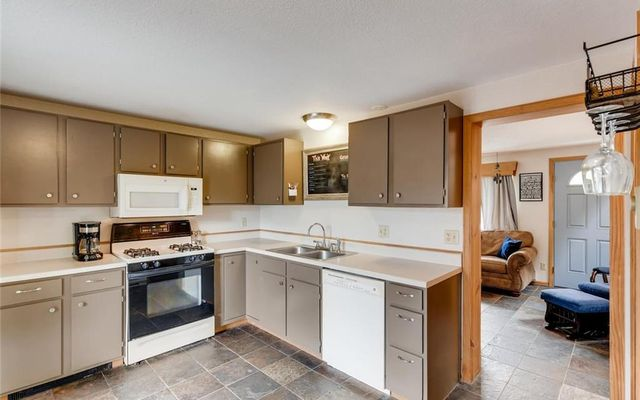 West Of The Blue Townhomes # 342 - photo 5