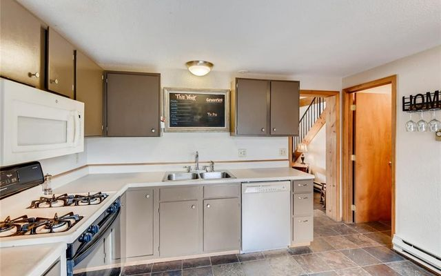 West Of The Blue Townhomes # 342 - photo 6