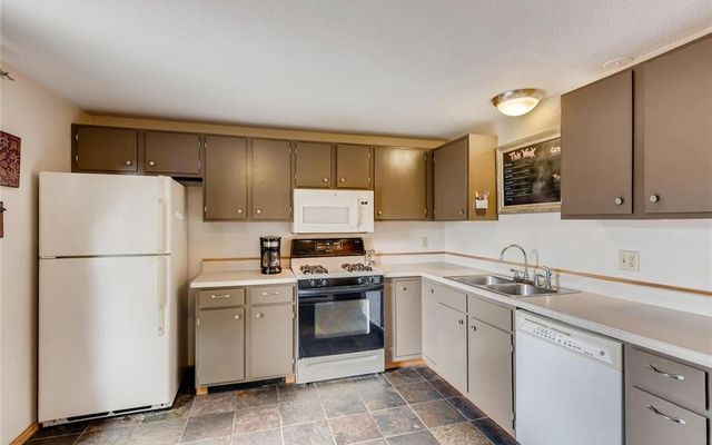 West Of The Blue Townhomes # 342 - photo 7