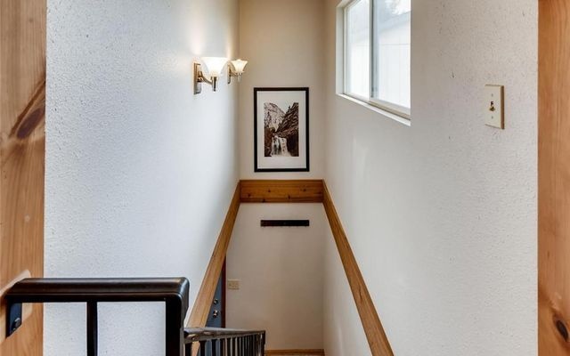 West Of The Blue Townhomes # 342 - photo 9