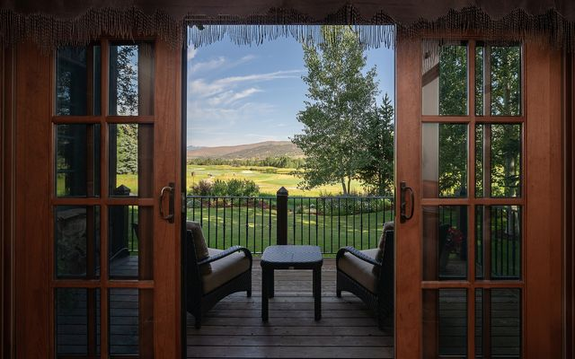 82 Turnberry Place Edwards, CO 81632