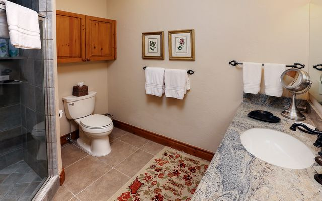 82 Turnberry Place - photo 11