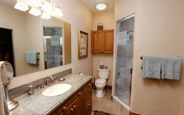 82 Turnberry Place - photo 21