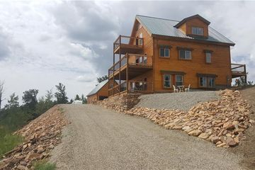 5844 MIDDLE FORK VISTA FAIRPLAY, Colorado