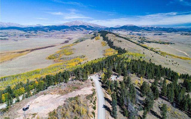 5844 Middle Fork Vista - photo 1