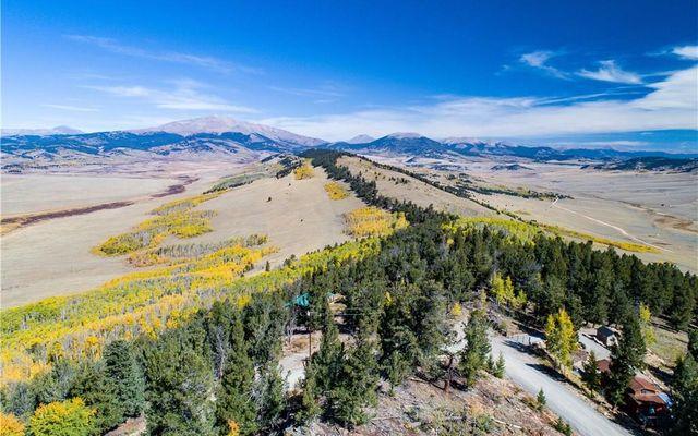 5844 Middle Fork Vista - photo 10