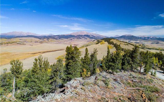 5844 Middle Fork Vista - photo 14