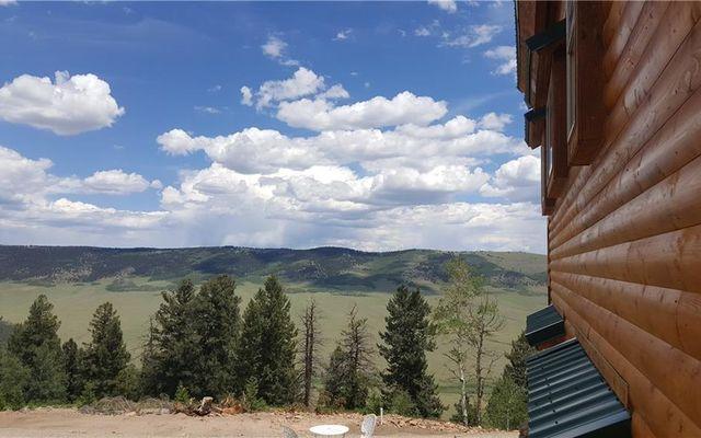 5844 Middle Fork Vista - photo 17