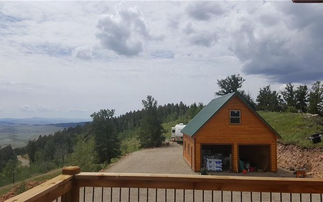 5844 Middle Fork Vista - photo 19