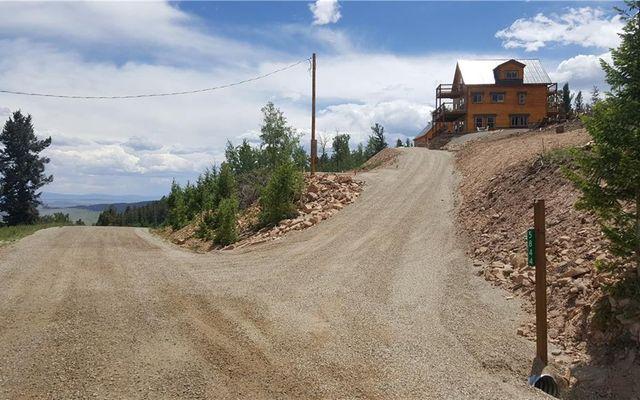 5844 Middle Fork Vista - photo 2