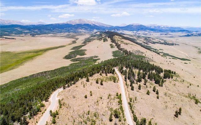 5844 Middle Fork Vista - photo 22