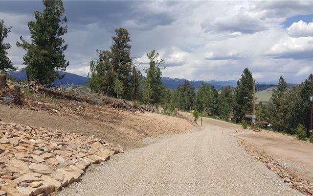 5844 Middle Fork Vista - photo 25