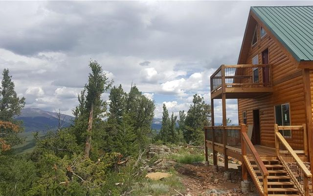 5844 Middle Fork Vista - photo 3