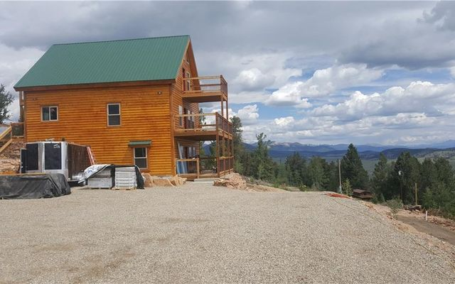 5844 Middle Fork Vista - photo 4