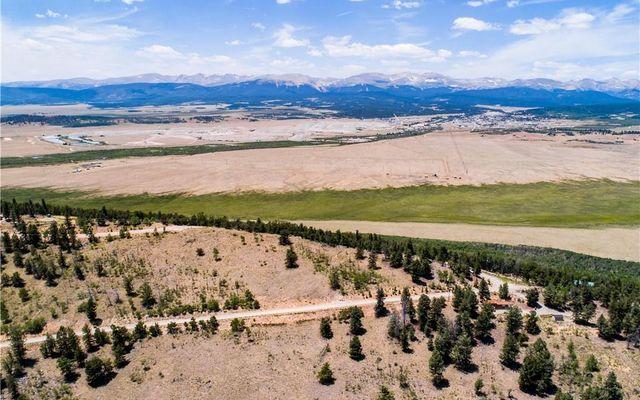 5844 Middle Fork Vista - photo 6