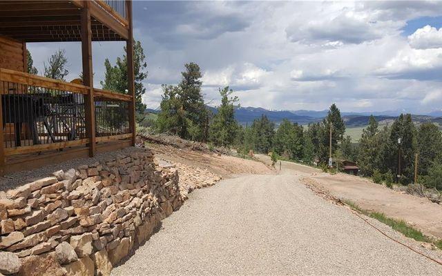 5844 Middle Fork Vista - photo 7