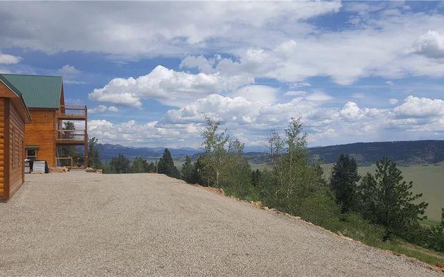 5844 Middle Fork Vista - photo 9