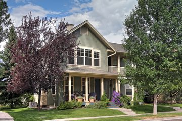 337 Founders Avenue Eagle, CO 81631