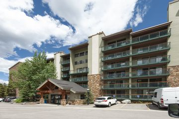 455 Village ROAD # 115 BRECKENRIDGE, Colorado