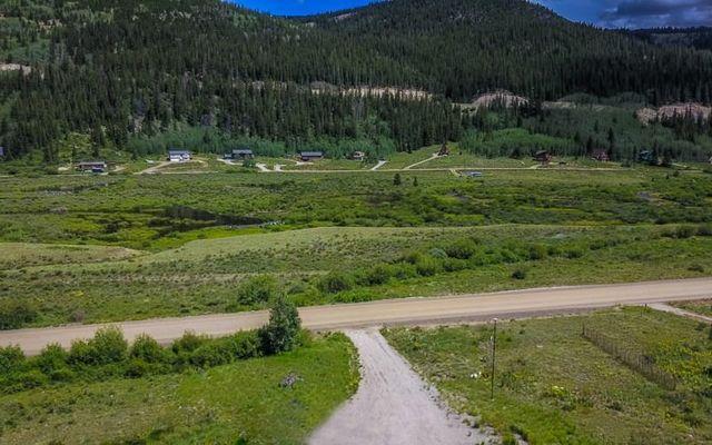 2399 County Road 6 - photo 13