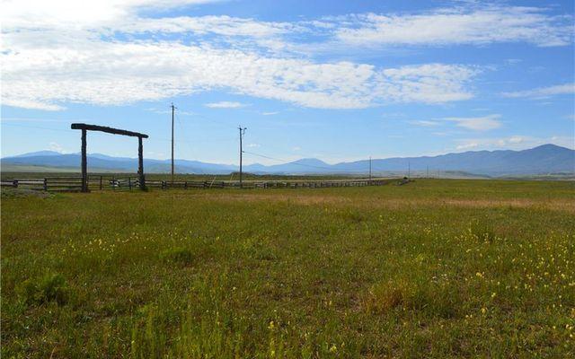 Corner Of Ute Pass Rd/Cty Rd 3 & Cty - photo 11