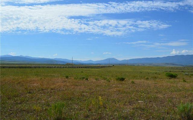 Corner Of Ute Pass Rd/Cty Rd 3 & Cty - photo 13