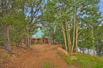 2071 County Road 58 Lot 31 GRANT, Colorado 80448
