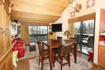442 S Frontage Road E # B306 Vail, CO