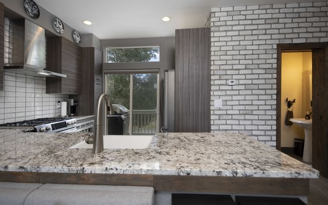 Blue River Run Townhomes # 121 - photo 16