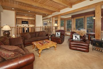 440 Tennis Club ROAD # 1322 KEYSTONE, Colorado