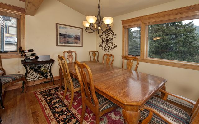 440 Tennis Club Road # 1322 - photo 15
