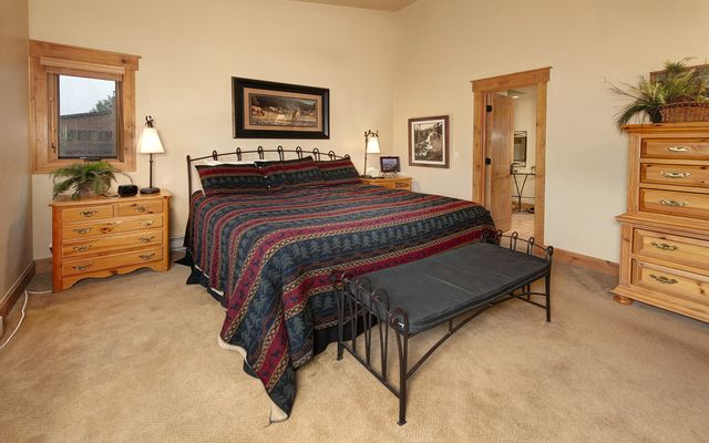 Tennis Townhomes Condo # 1322 - photo 20